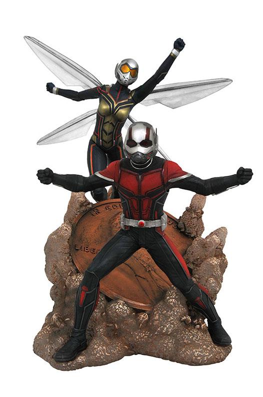 MarvelGalleryAntman_Wasp