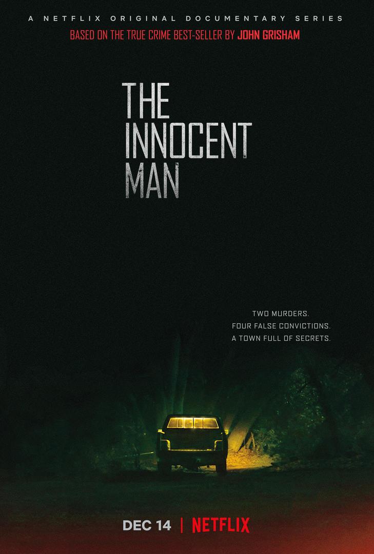 THE_INNOCENT_MAN_Vertical-Main_RGB20181115-5855-1kh7mfa