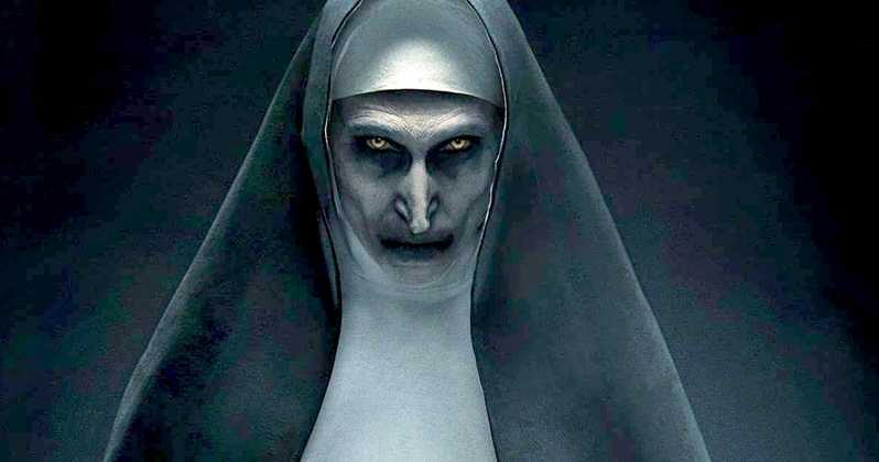 The-Nun-Movie-2018-Photo-Synopsis-Conjuring-Spinoff