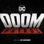 Doom Patrol S01XE01