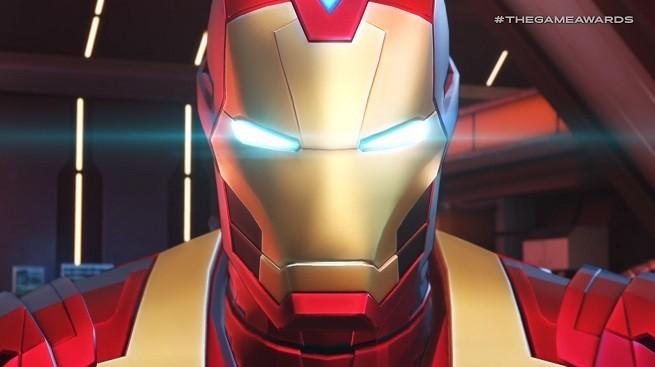 marvel-ultimate-alliance-3-1148916