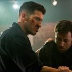 Marvel's The Punisher S02XE01