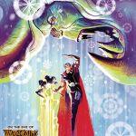 Thor #9