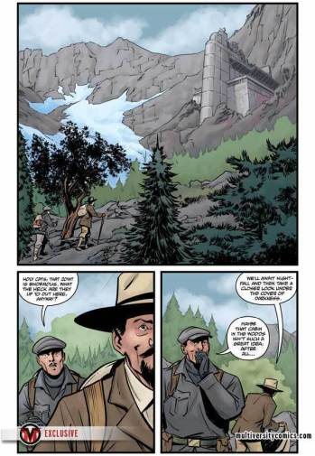 Hellboy-BPRD-1956-3-page-4-preview