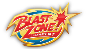 Blast Zone! Tournament is Free on Steam