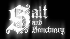 Salt and Sanctuary Now Available on XBOX One