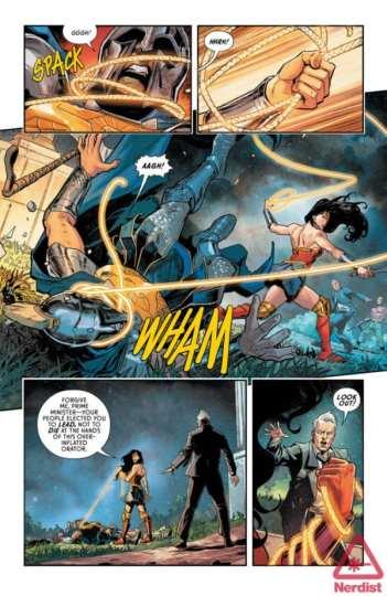 Wonder-Woman-62-4-600x923