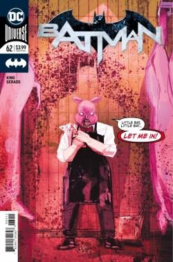 batman-62-preview-cover_0