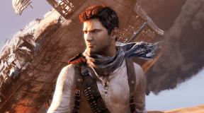 Uncharted Movie Finds New Director