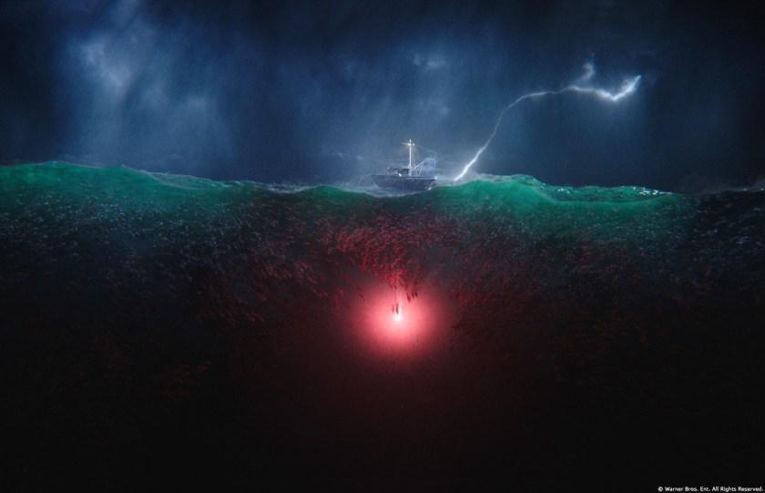 Aquaman_ScanlineVFX_ITW_09