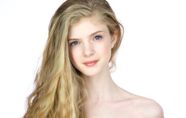 Elena-Kampouris-photos-Bio-Net-worth-Height-Boyfriend-Body-Affair-Married-Ethnicity-601x381