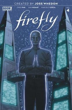 Firefly_004_B_Preorder