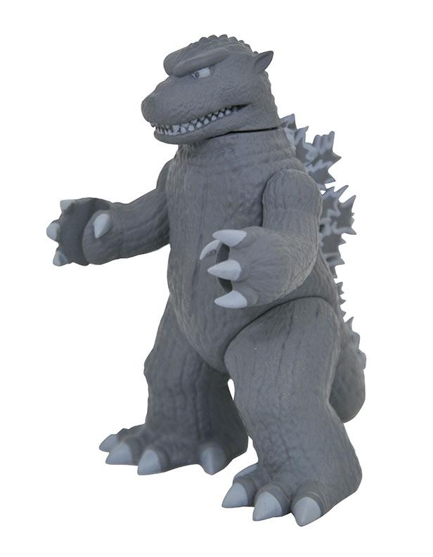 GodzillaVinimate1954