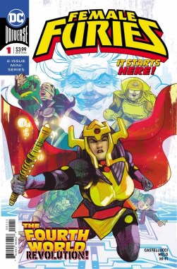 female-furies-1-preview-cover