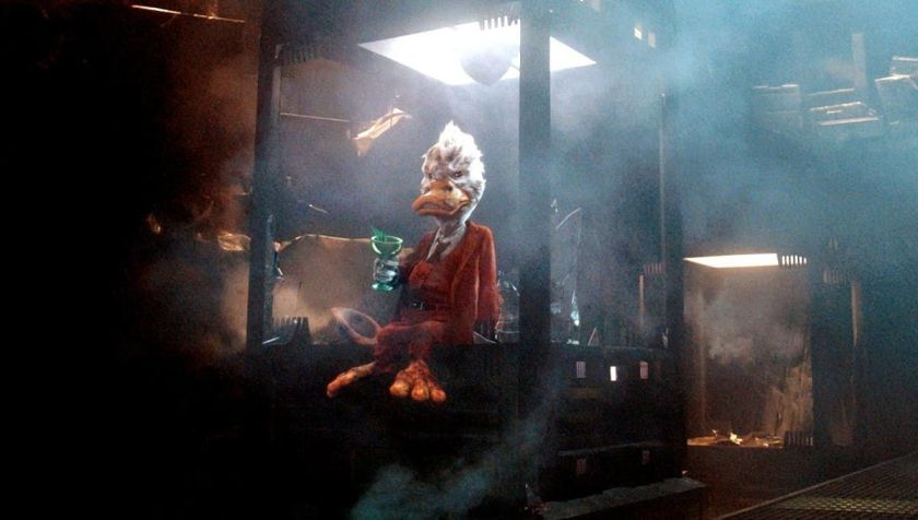 howard_the_duck_guardians_of_the_galaxy