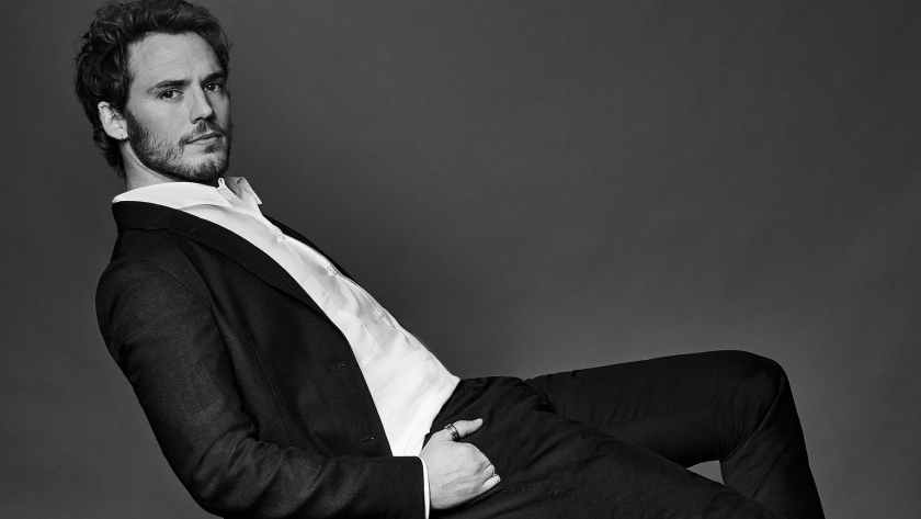 sam-claflin-high-resolution-wallpaper-29085478