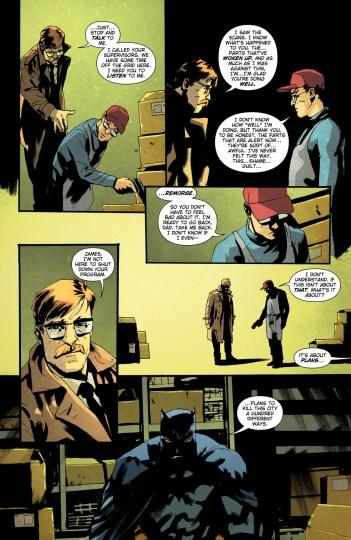 the-batman-who-laughs-3-page-3