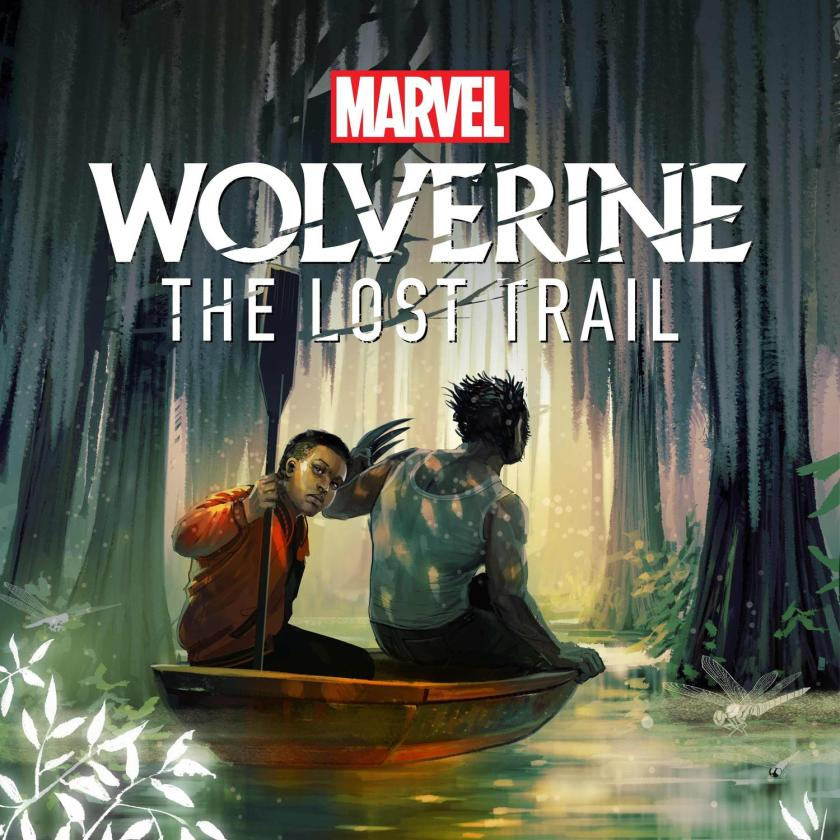 wolverine_the_lost_trail_-_final_art