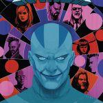 Marvelous X-Men #2