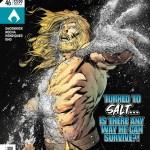 Aquaman #46