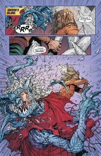 Aquaman_46_5