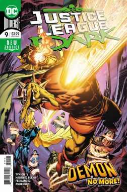 Justice-League-Dark-9-Comic-Preview