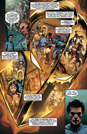 Justice-League-Dark-9-Preview-1