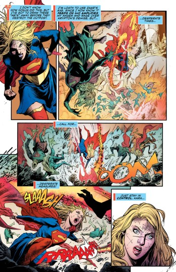 supergirl-28-page-5