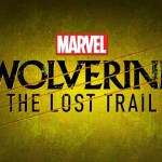 Wolverine The Lost Trail S02XE01