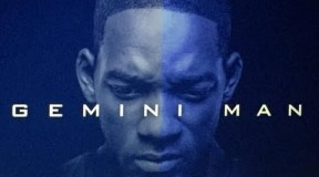 Will Smith stars in Sci-Fi Thriller Gemini Man