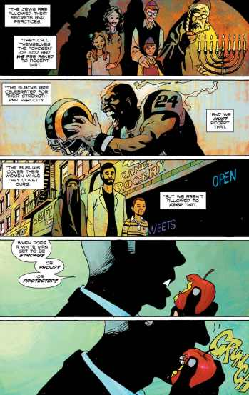 American-Carnage-6-Comic-Preview-4