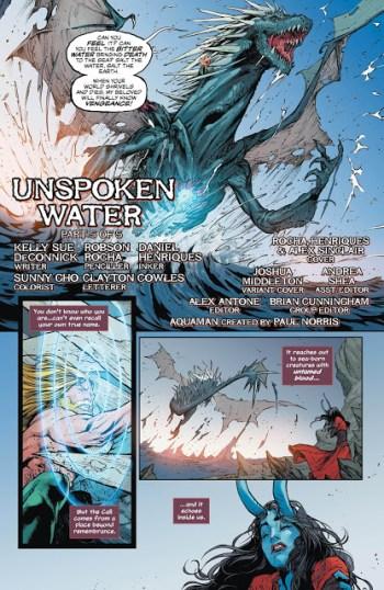Aquaman_47_1