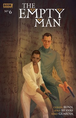 EmptyMan_006_Cover_A_Main