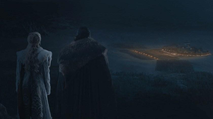 Thrones803Main