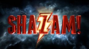 Shazam!: A Fancast Review