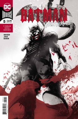 the-batman-who-laughes-5-cover