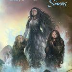 Jim Hensons the Storyteller Sirens #3