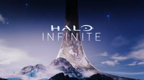 Halo Infinite Coming Next Year to XBOX Scarlett