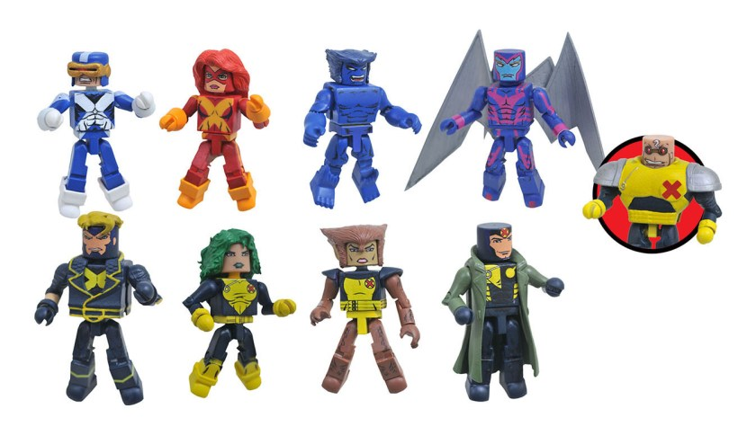 MarvelMinimates78
