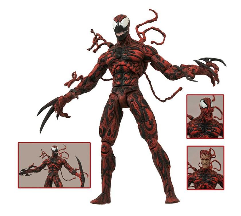 MarvelSelectCarnageRerun