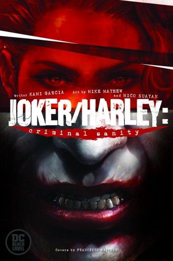 joker-harley-promo_mattina_copy