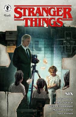 stranger-things-six-cover-issue-2-1176205