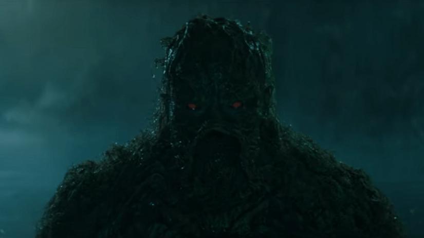 swamp-thing-tv-series-news-dc-universe