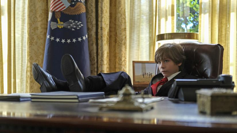 the-twilight-zone-season-1-episode-5-wunderkind-jacob-tremblay-oliver-cbs-all-access