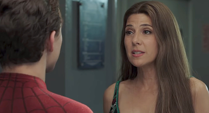Aunt_May_Far_From_Home