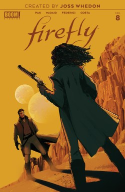 Firefly_008_A_Main