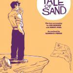Jim Henson Tale of Sand