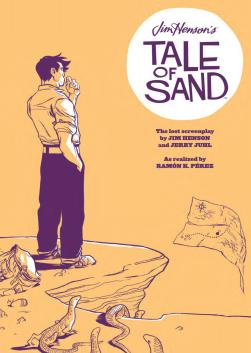 Tale_of_Sand_SC_PRESS_1