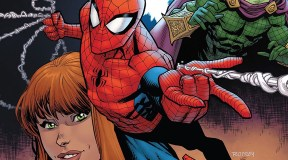 The Amazing Spider-Man #25 Review