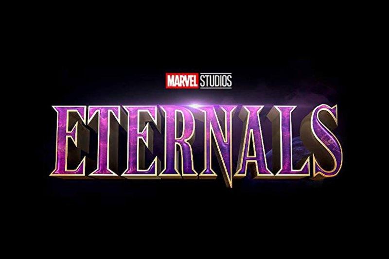 eternals-main